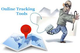 Laptopn tracking uganda